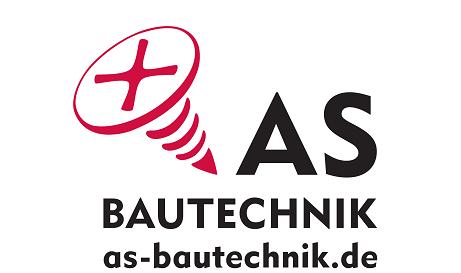 asbt-logoklein